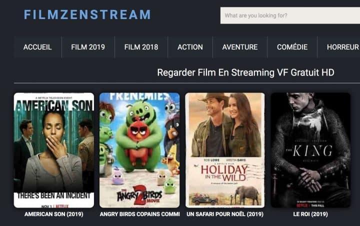 filmzenstream