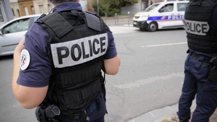 Un couple retrouvé mort à son domicile, la piste du féminicide privilégiée