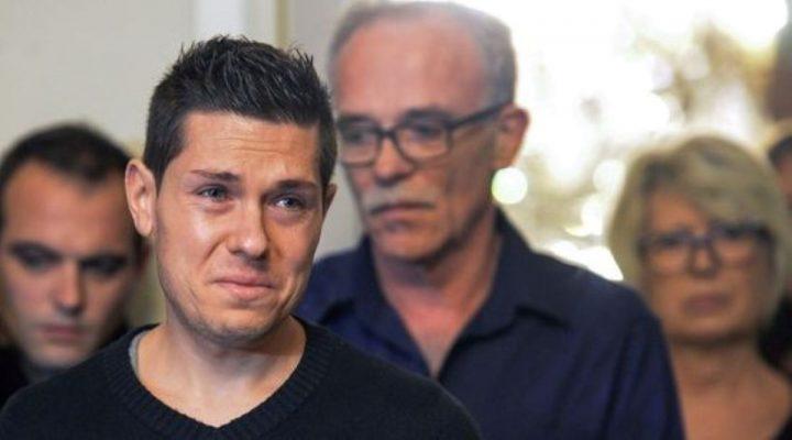 Affaire Alexia Daval: le procès débute