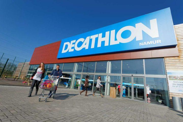 décathlon boycott cnews discours haine