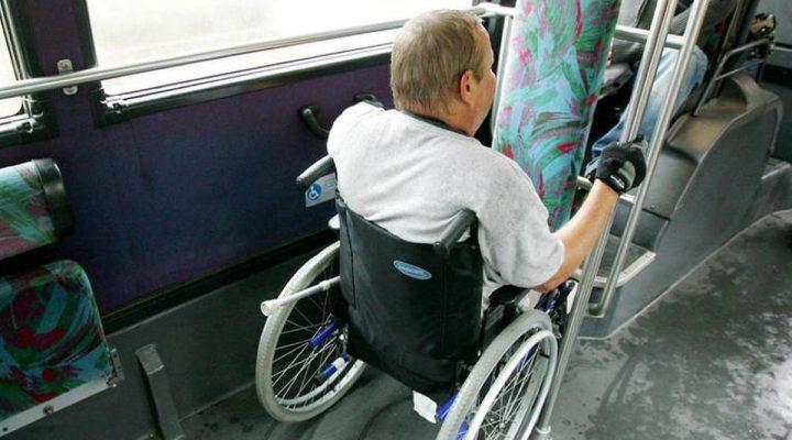 Il agresse un homme atteint de handicap pour une histoire de cigarettes