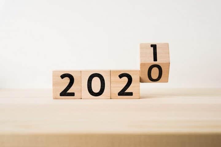 2021 2020 voyant prévoit pire coronavirus