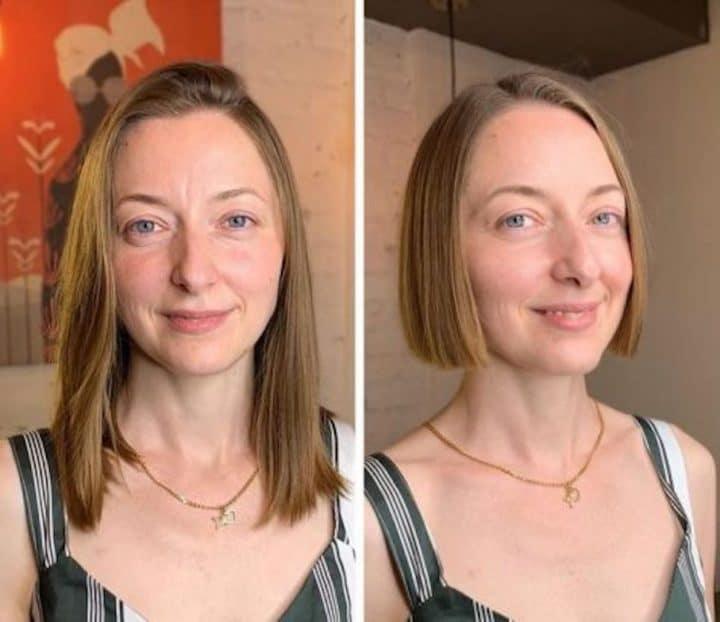transformation-coupe-courte-5