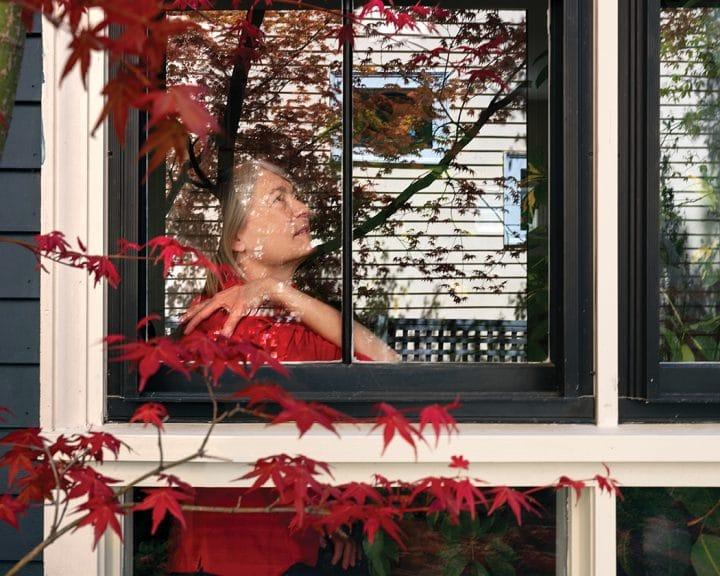 portrait-fenêtre