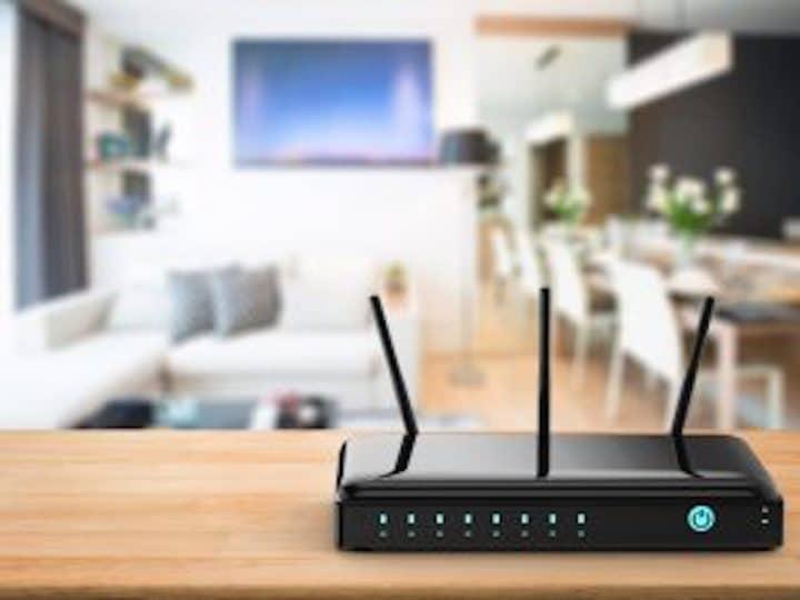 abonnements ADSL prix augmentation