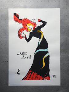 jeanne-avril