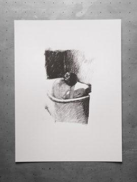 Bonnard-bain