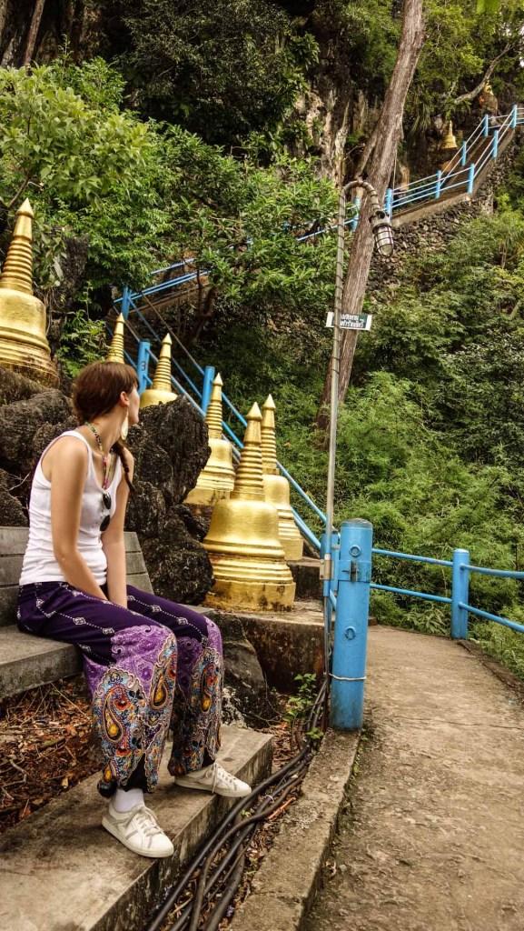 Tiger-Cave-Temple