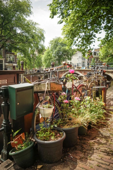 LETS-DO-THIS_Amsterdam-DSC04167