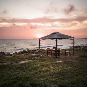 lets-do-this-zypern_-108