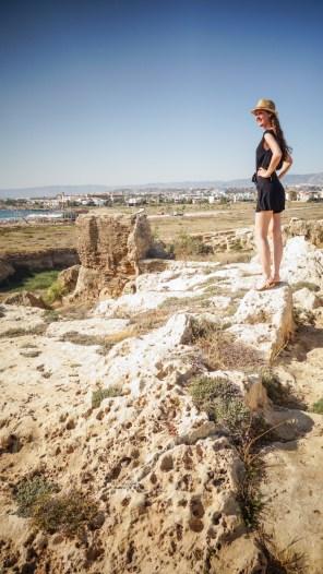lets-do-this-zypern_-98