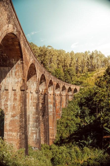 ella_nine_arch_bridge