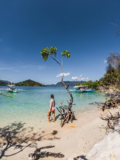 CORON-PHILIPPINES-lets-do-this (96)
