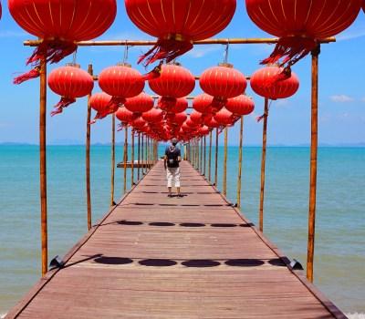 Warum Phuket kein gutes Urlaubsziel ist.