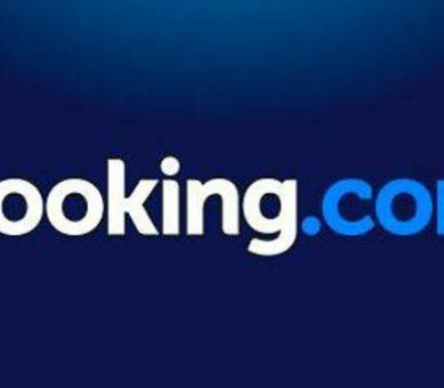 So finden wir günstige Hotels auf Booking.com