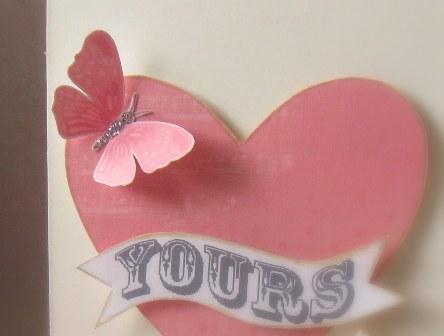 Pics Of Beautiful Love Cards
