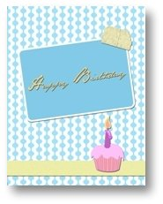 Free Printable Birthday Cards Online Happy