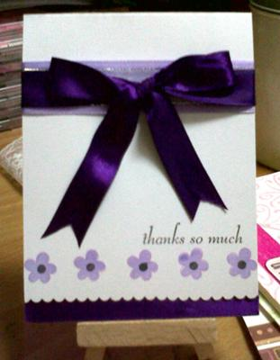 Make Your Own Greeting Cards Free Ideas For Homemade