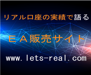 www.lets-real.com