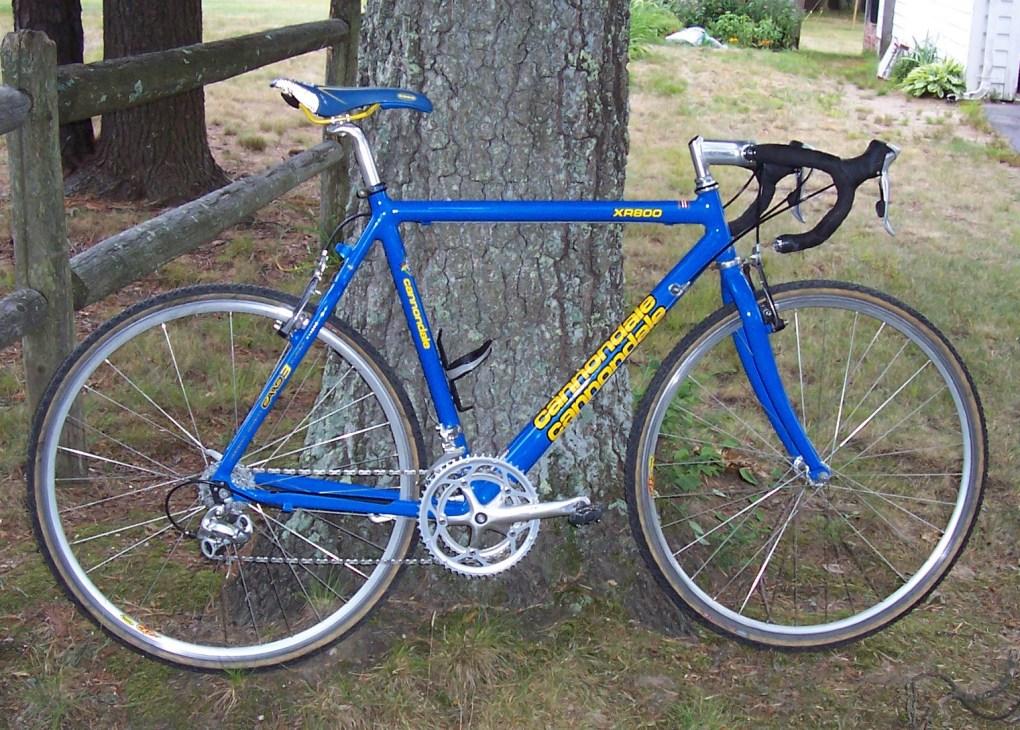 caad3-clyclocross