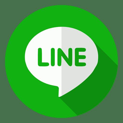 line logo – ร้านจักรยาน Let's Bike