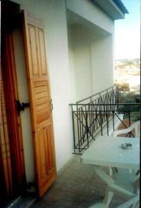 Lazaros House In Skiathos Town Greece Lets Book Hotel