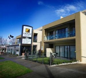 Quality Hotel Bayside Geelong In Geelong Australia Best