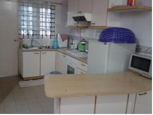 Muslim Budget Holiday Apartment In