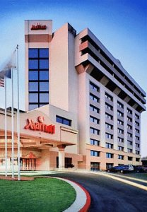 San Antonio Marriott Northwest In San Antonio Usa Lets