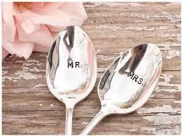 A Wedding-esk Blog