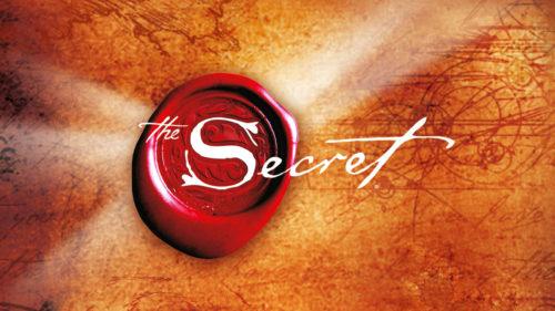 Wanna Know a Secret?