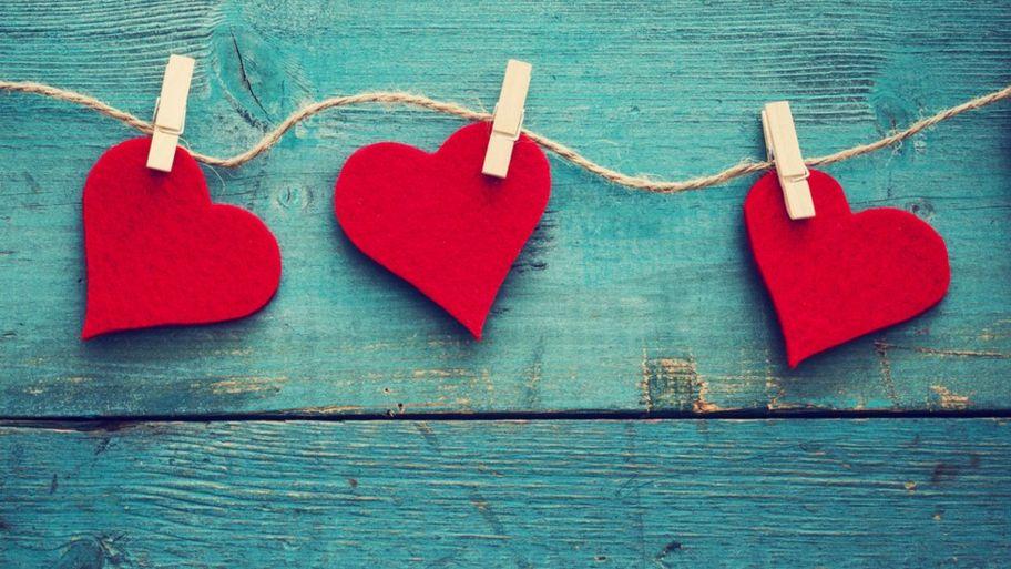 10 Valentine's Day Tips