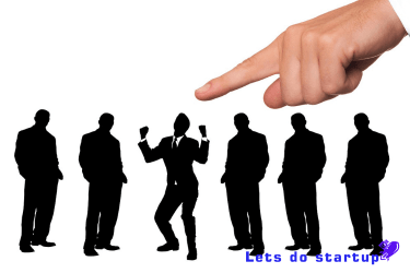what is concierge service