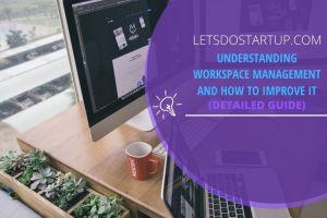 Understanding Workforce Management