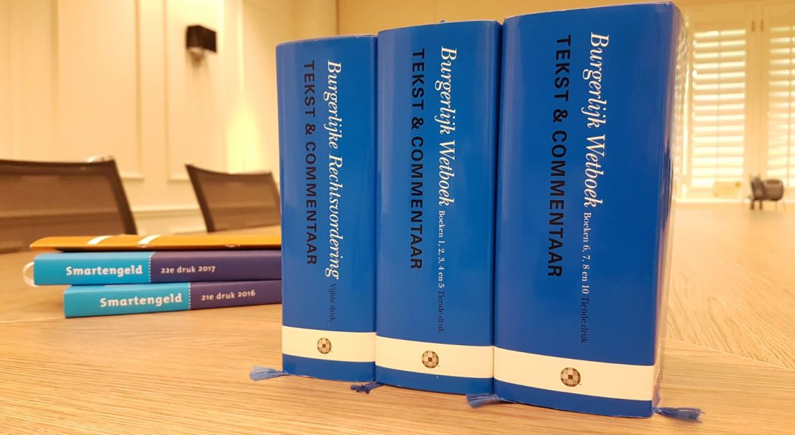 advocaten-burgelijk-wetboek
