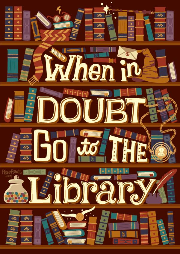 library_tumblr.jpg