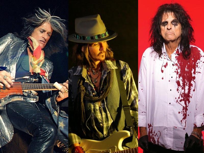 Hollywood-vampires-rock-in-rio-futerock