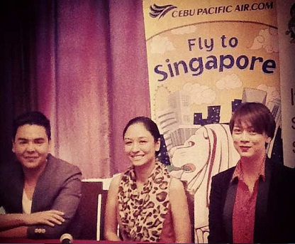 @jm_ro @kellymisa @jenniepperson shares their favorite spots in #Singapore via #cebupacific
