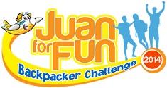 Juan for Fun 2014
