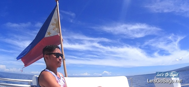 #VisitPhilippines2015 #JuanForFun2015