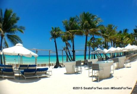 Discovery Shores Boracay Beach