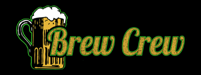 brewCrew150x400