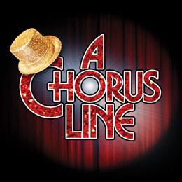 chorus-line