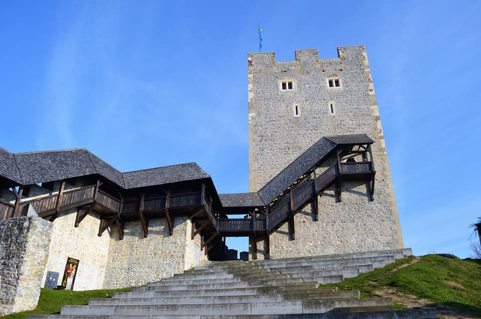 Friderik_Tower