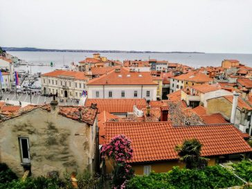 Piran-views