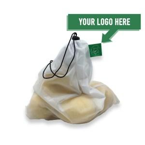Reusable-Produce-Bags-5.5