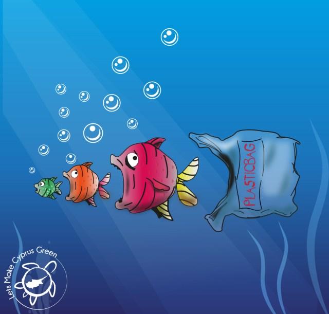 Plastic Bag Law