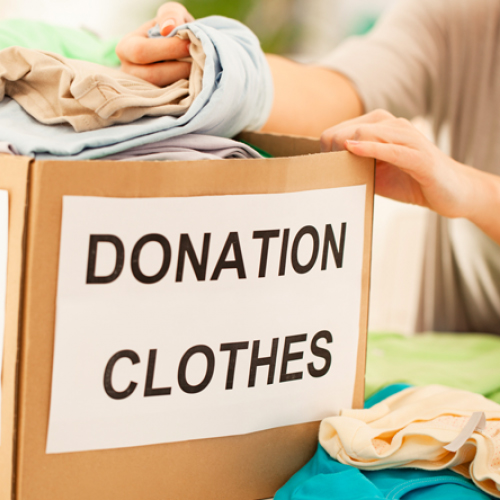 clothes-donation-1.0