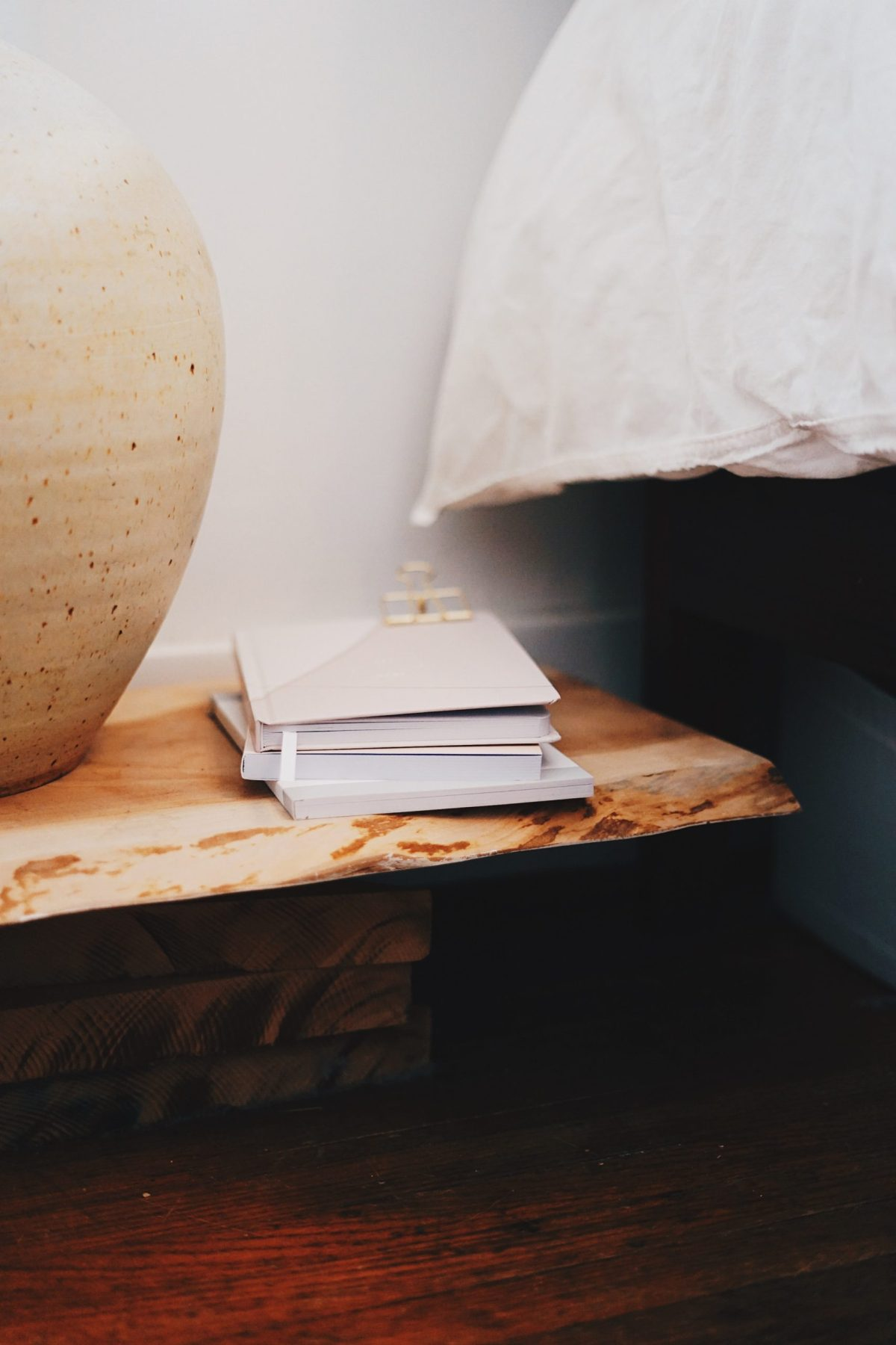 What Happens When You Find an Unsent Letter to Your Ex