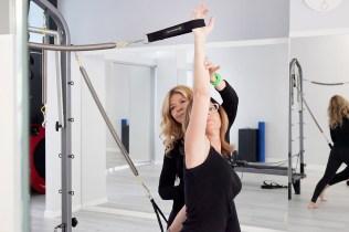 pilates personal udine letsmove